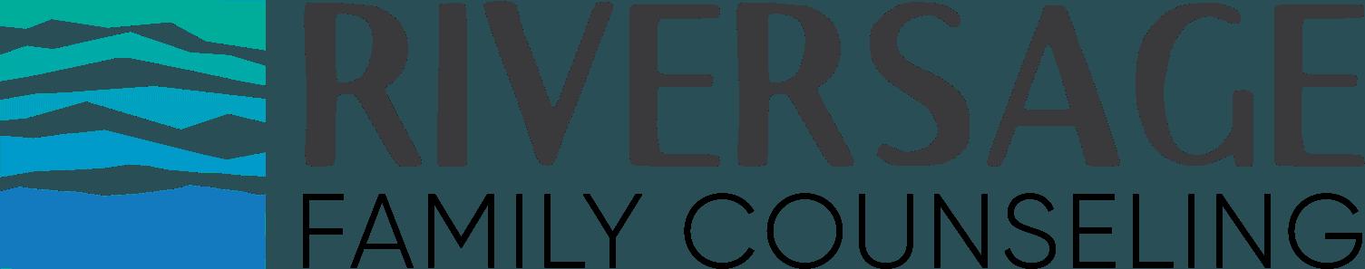 Riversage Counseling
